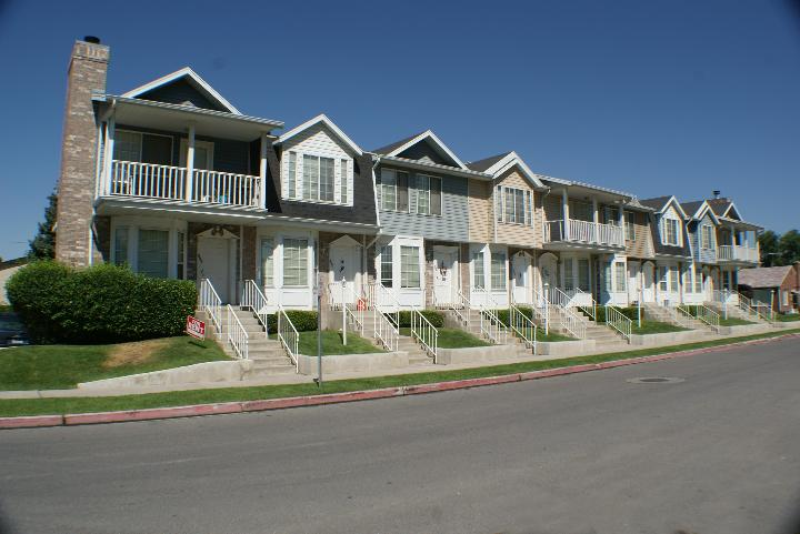 Student Apartments For Rent In Provo Utah